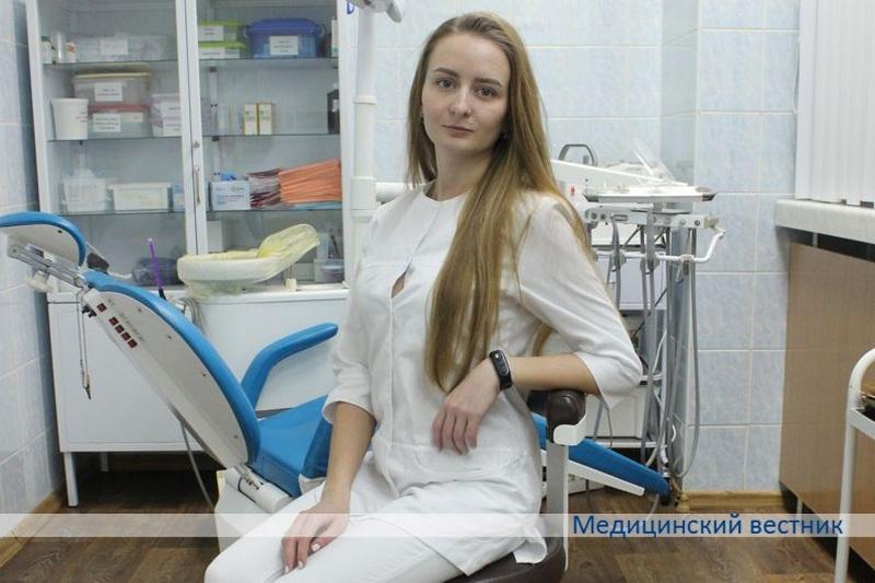 Виктория Владимировна, жена племянника Андрея Кардиса.jpg
