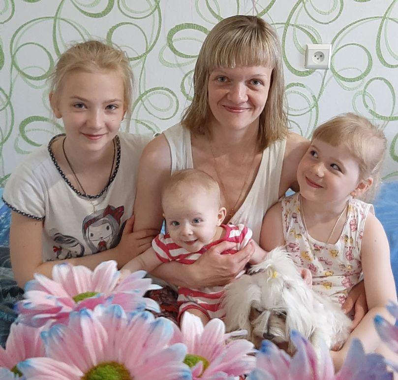 семья Ковальских.jpg