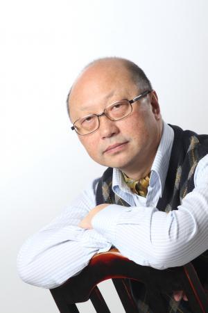 Ли Чон Ку.jpg
