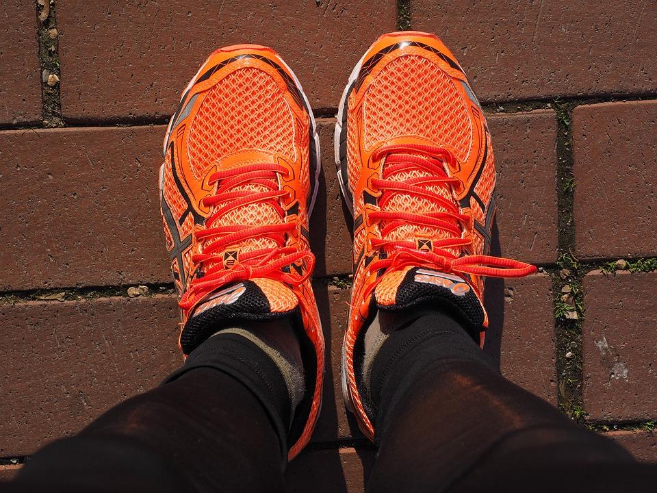 shoes-1260718_960_720.jpg