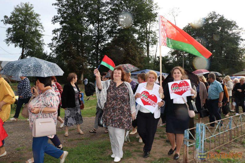 Акция-концерт-За-сильную-и-процветающую-Беларусь33-795x530.jpg