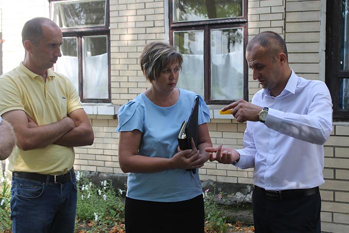 Встреча председателя с жителями Гудевич 019.jpg