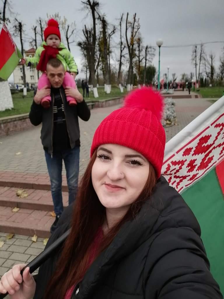 Станевская ап.jpg