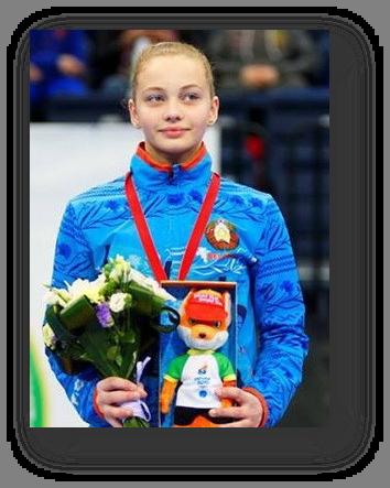 Алистратова Анастасия.png