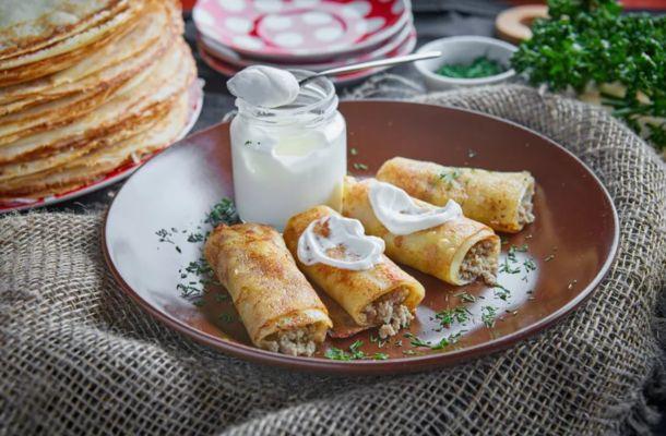 blinchiki-s-myasom-samye-vkusnye-recepty.jpg