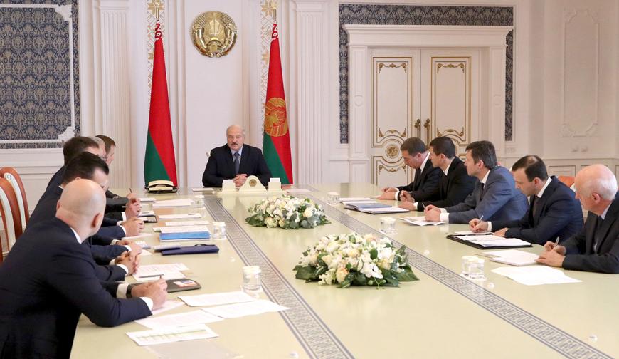 Lukashenko.jpg