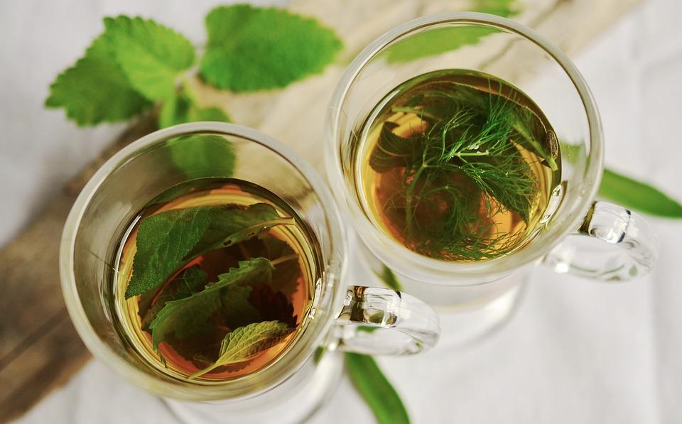 herbal-tea-1410565_960_720.jpg