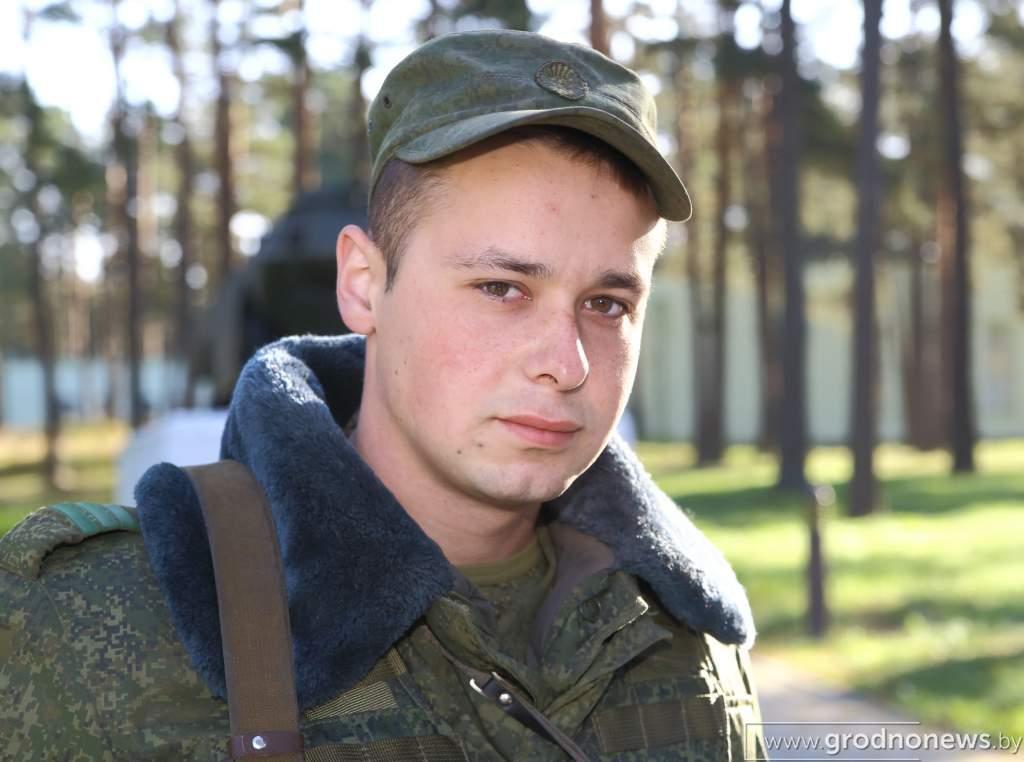 Лысовский.JPG