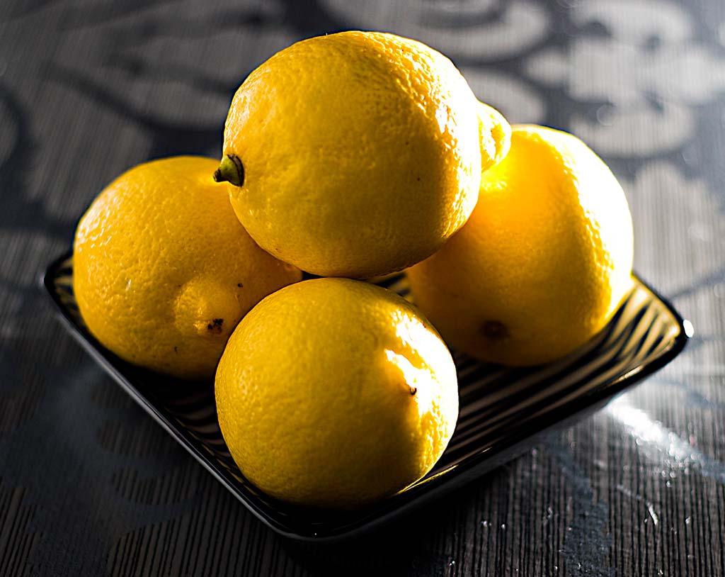 polza-limona.jpg