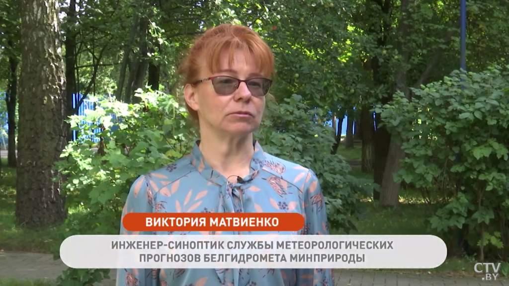 pogoda_v_belarusi_05092020_1.jpg