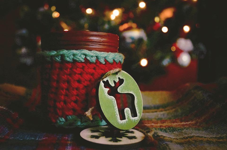 christmas-3879196_960_720.jpg