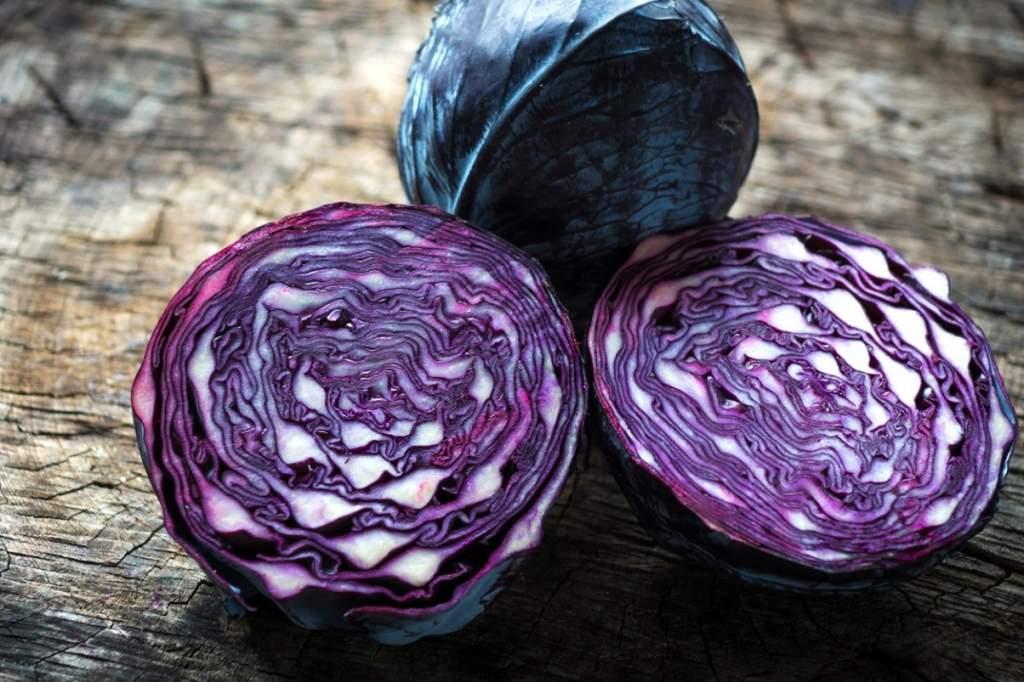 red-cabbage_medium.jpg