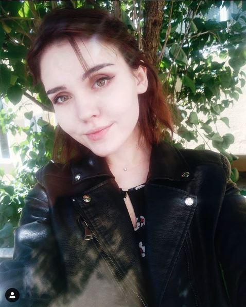 Маргарита Костецкая.JPG