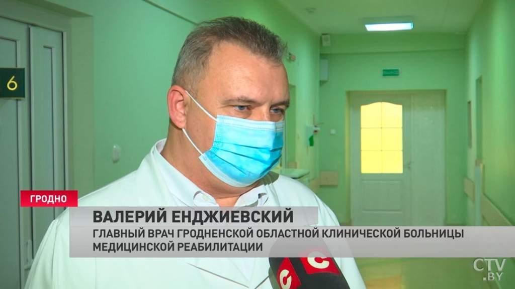 studenty-volontery_pomogayut_v_borbe_s_koronavirusom_21_11_2020_8.jpg