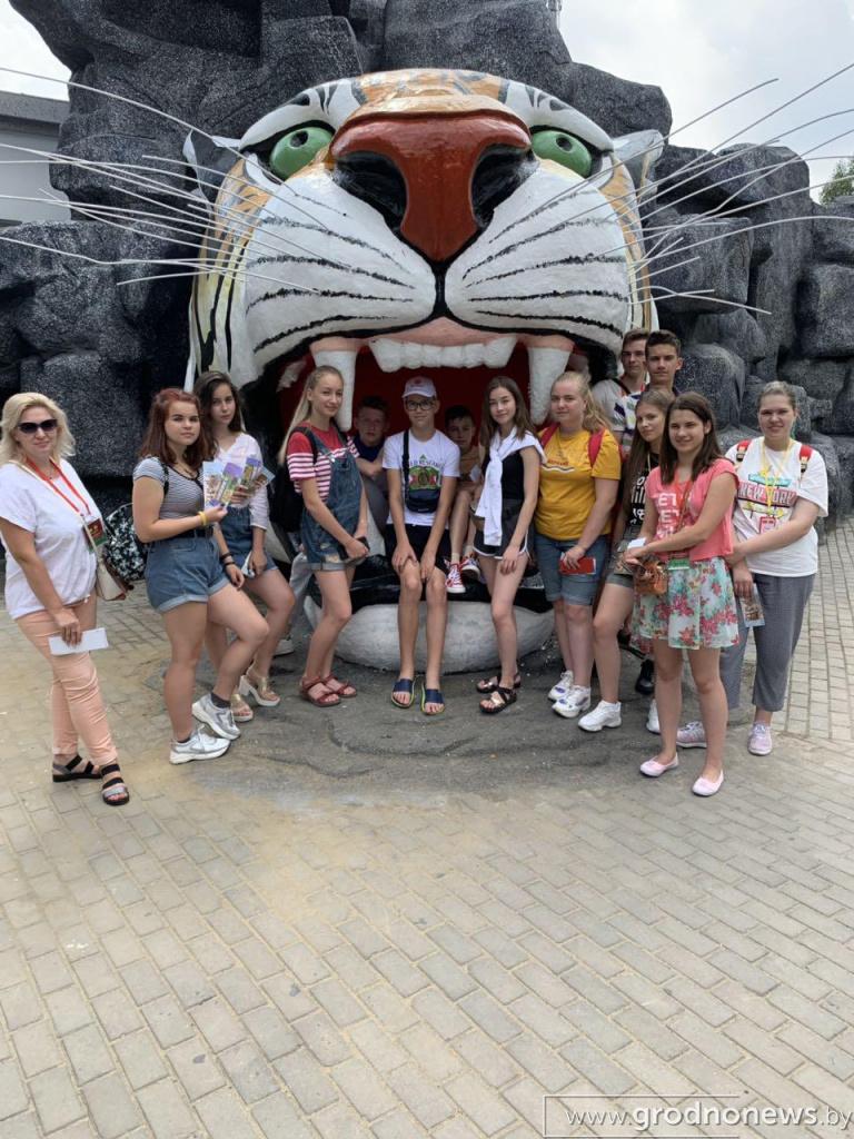 питомник амурских тигров 4.jpg