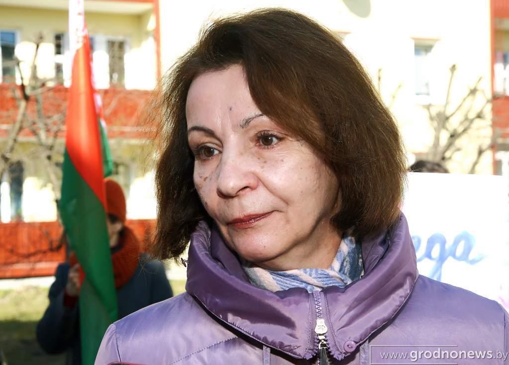 Татьяна Гурщенкова.JPG