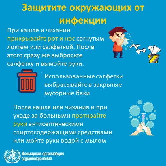 2019-ncov-infographic-4-ru.png