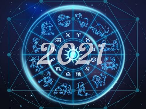 goroskop-na-2021-god-po-znakam-zodiaka-1.jpg