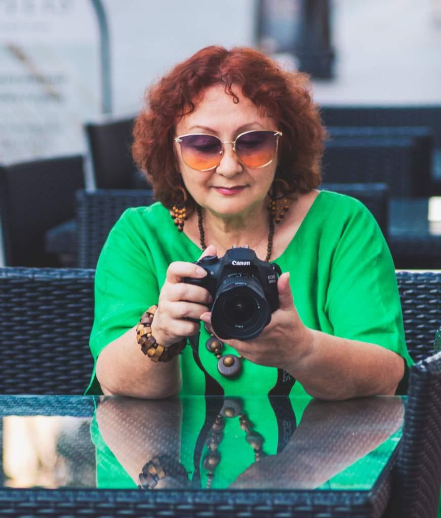 Светлана Нестеренко.jpg