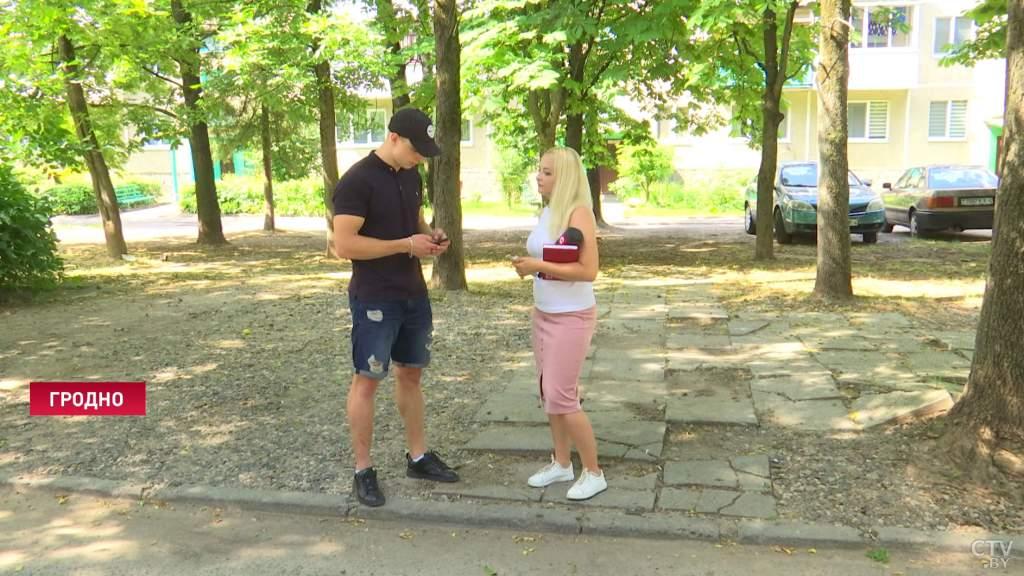 grodnenskiy_silach_28072020_13_2.jpg