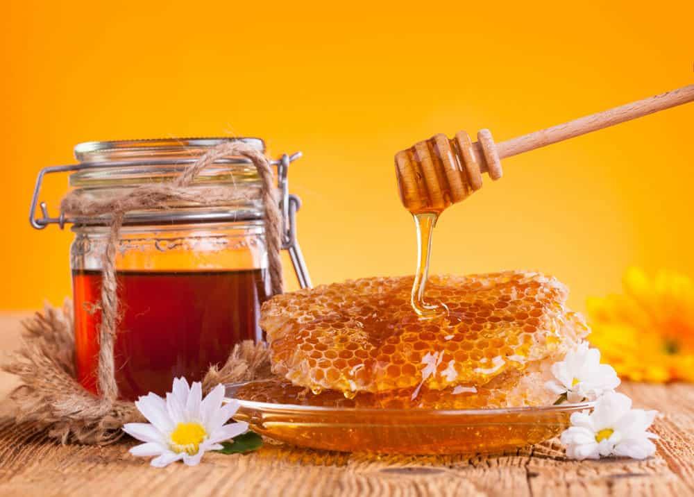 Raw-Honey.jpg