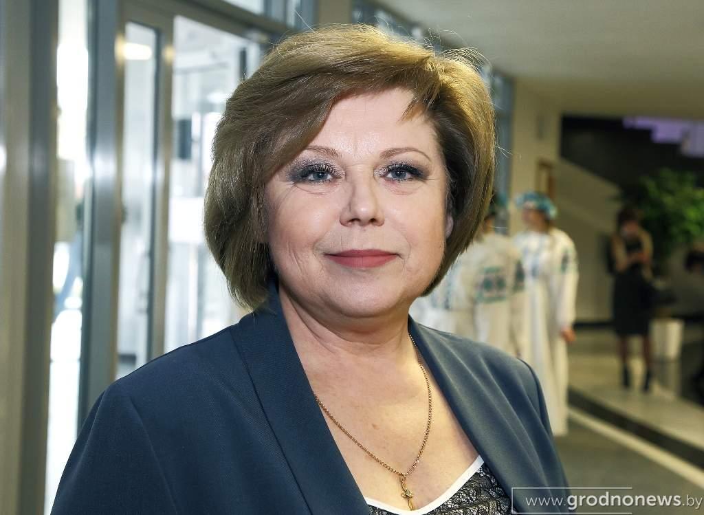 Анна Есипок.JPG