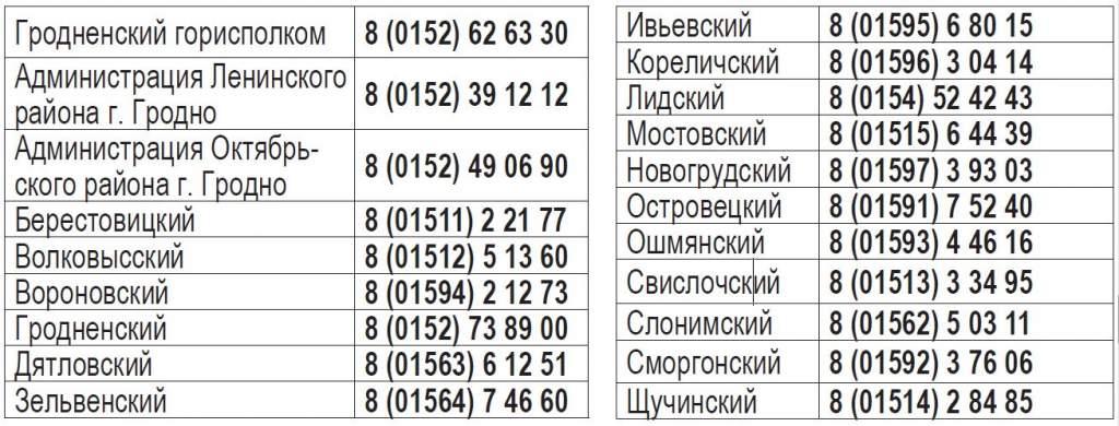 b327b4d6c64f011b814afaca0850b15f.jpg