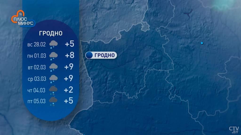 pogoda_v_belarusi_v_pervuyu_nedelyu_vesny_27022021_13_2.jpg