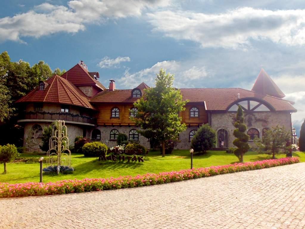 Korobchicy-Main1.jpg