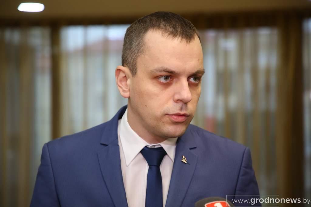 Иван Глаз.JPG