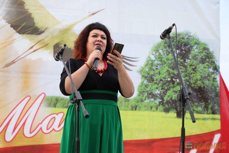 Акция-концерт-За-сильную-и-процветающую-Беларусь29-795x530.jpg
