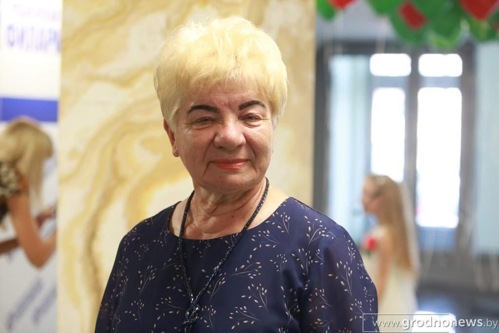 Кошенкова.JPG