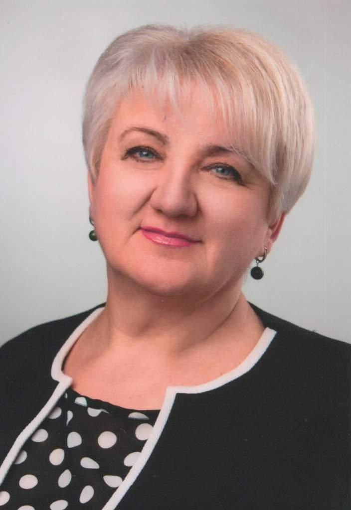 Мария Бартошевич.jpg