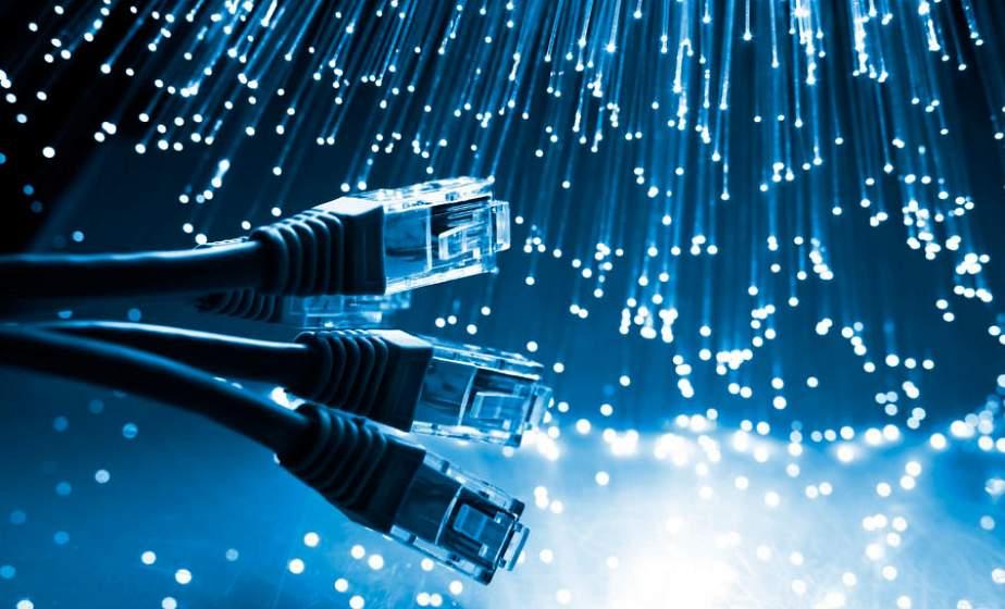 Беларусь вошла в топ стран с дешевым скоростным безлимитным интернетом