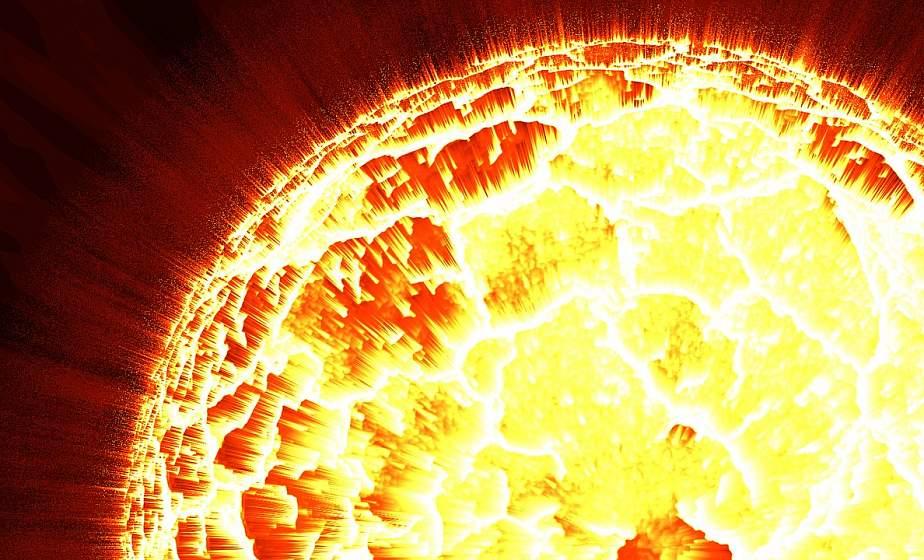 Две магнитные бури накроют Землю 20 и 22 ноября. Насколько они опасны?