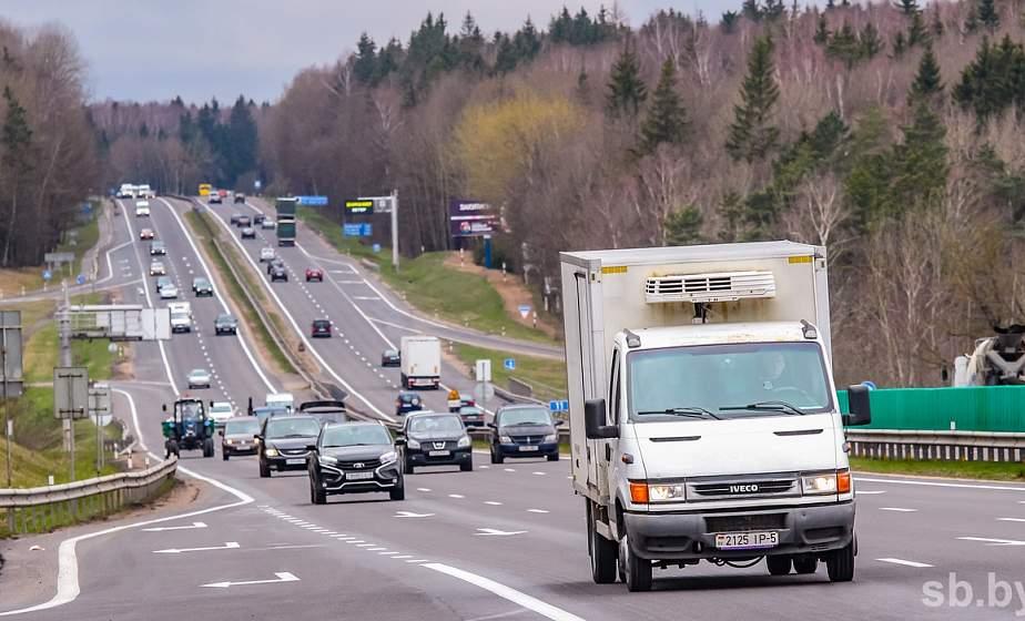 Как будем платить дорожный сбор: Правительство и депутаты ищут развязку в затянувшемся вопросе