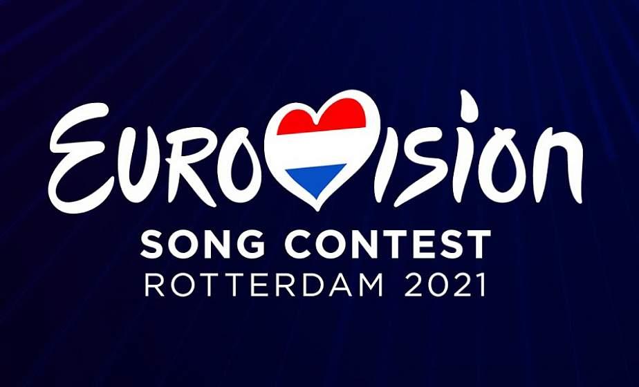 Организаторы «Евровидения» изменили правила конкурса
