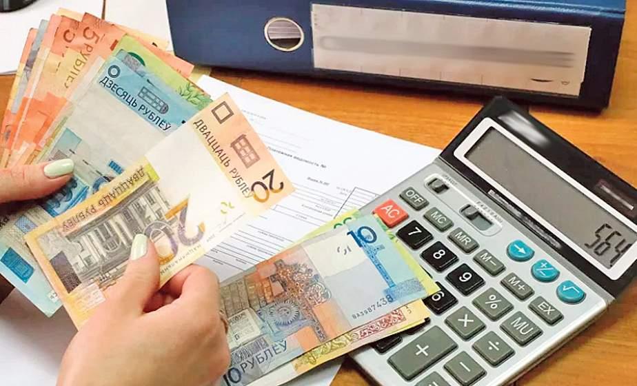 БПМ, пособия, шенген и зарплаты бюджетников. Что изменилось с 1 февраля