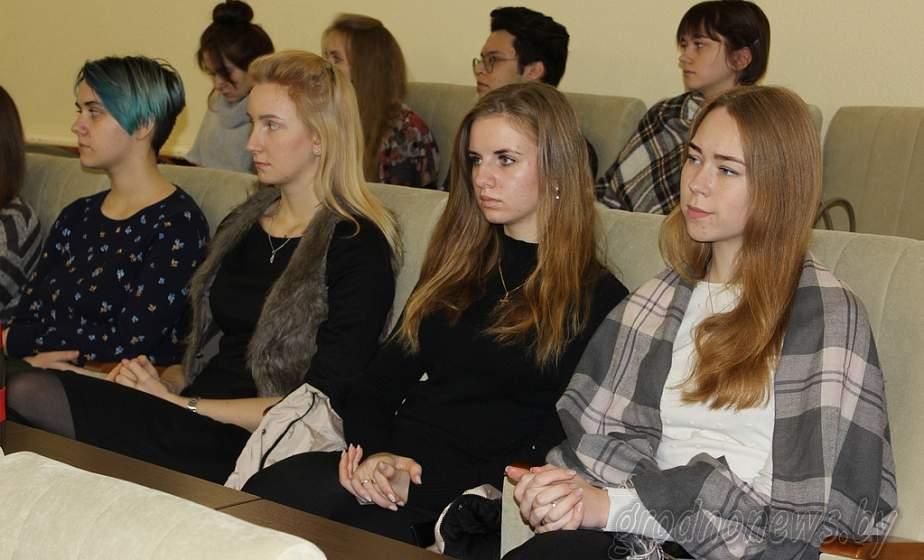 Свыше 300 исследовательских работ представят на VIII Коложских чтениях в Гродно