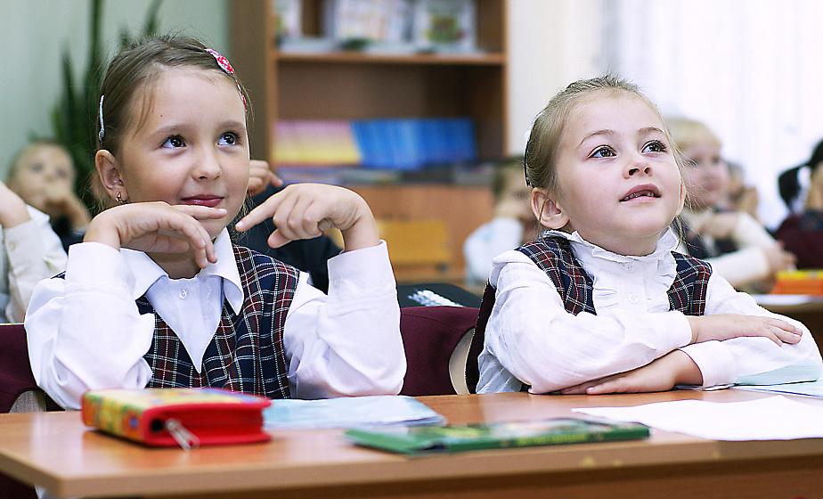 Профессиональные стандарты лягут в основу образовательных программ нового поколения