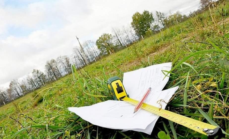 Незаконное строительство, захват земель, неосвоение участков… В прокуратуре Гродненского района рассказали, как граждане соблюдают земельное законодательство