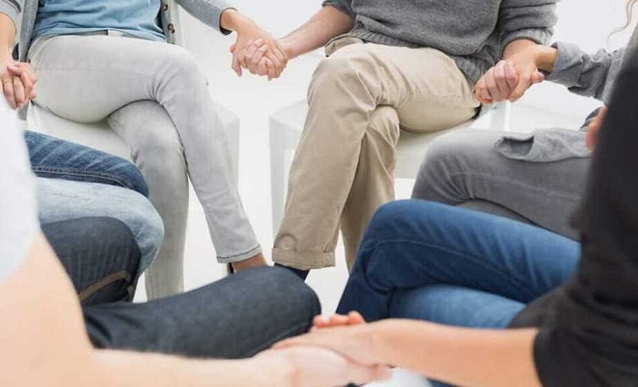 В Лиде откроют клубный дом для реабилитации людей с психическими заболеваниями, услуга будет бесплатной