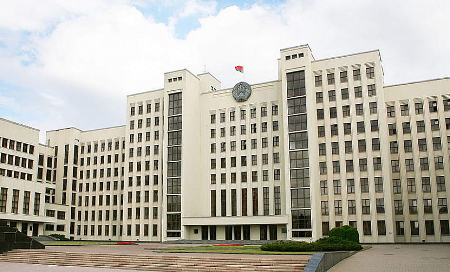 Вице-премьеры будут отвечать за выполнение поручений об ускоренном развитии 11 городов