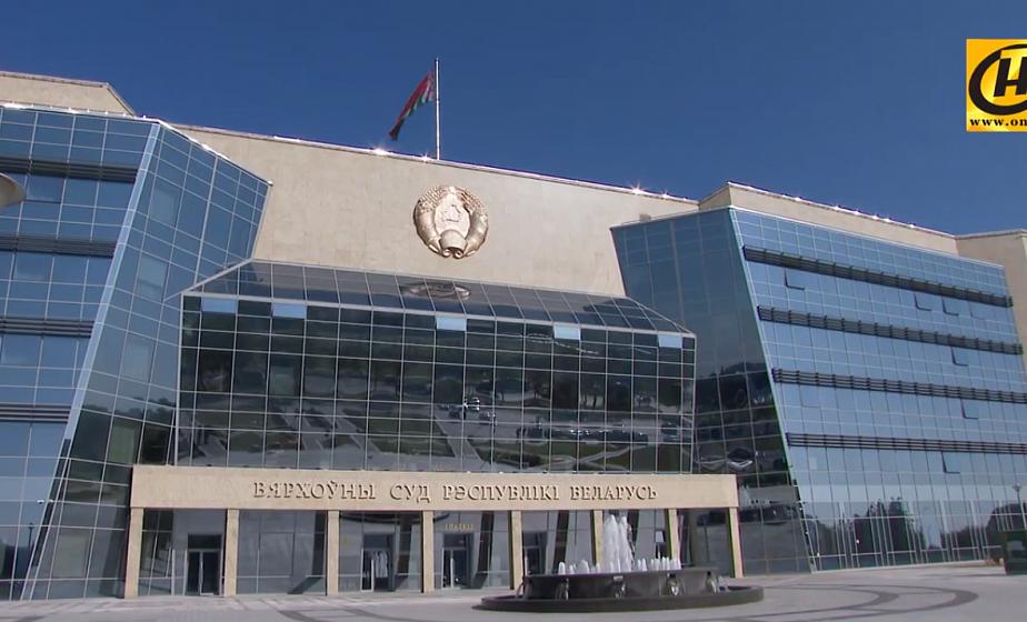 Обвиняемым могут разрешить участвовать в апелляционном суде удаленно