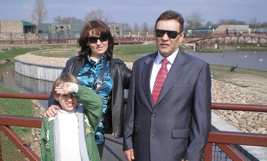 «В Беларуси для нас открылась совершенно другая жизнь». Переселенцы из Киргизии рассказали, как нашли в нашей стране все, что нужно для счастья