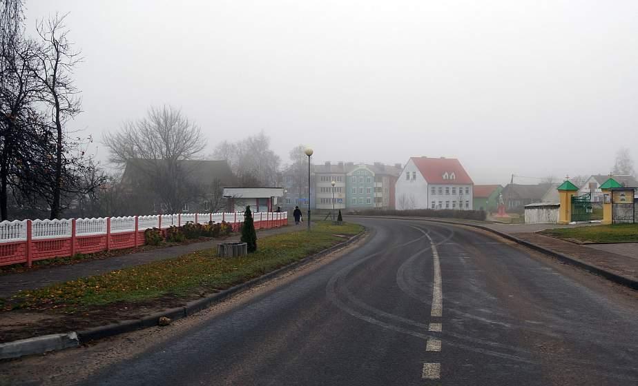 Стимул для хороших перемен. Как выполняется областная инвестиционная программа по комплексному развитию малых и средних городских поселений
