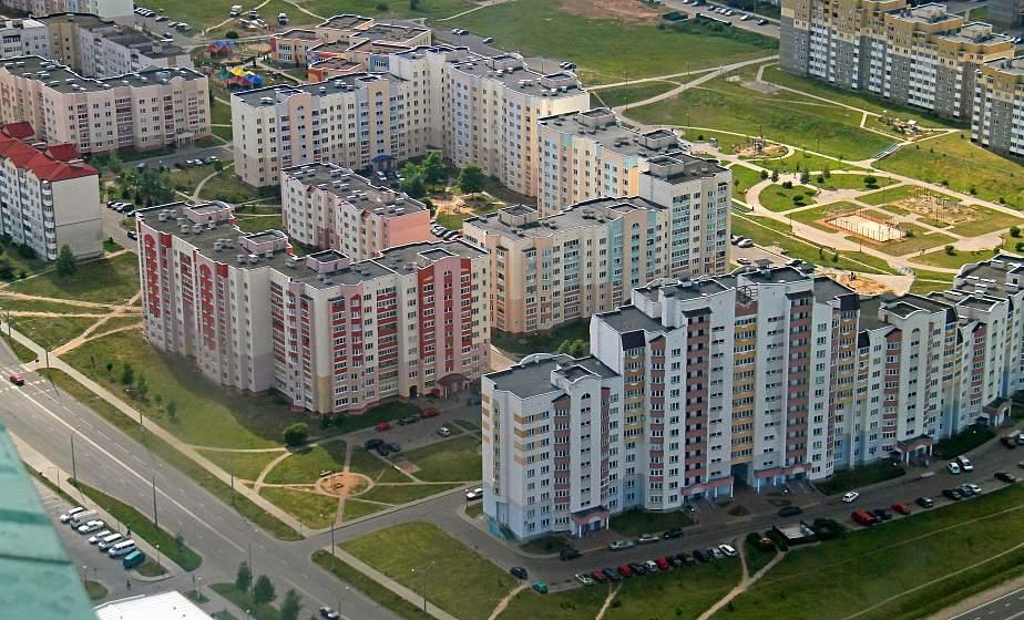 Арендное жилье: что нужно знать, чтобы его не потерять