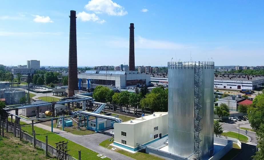 Энергия мирного атома Белорусской АЭС: согреет города и придет в каждую квартиру