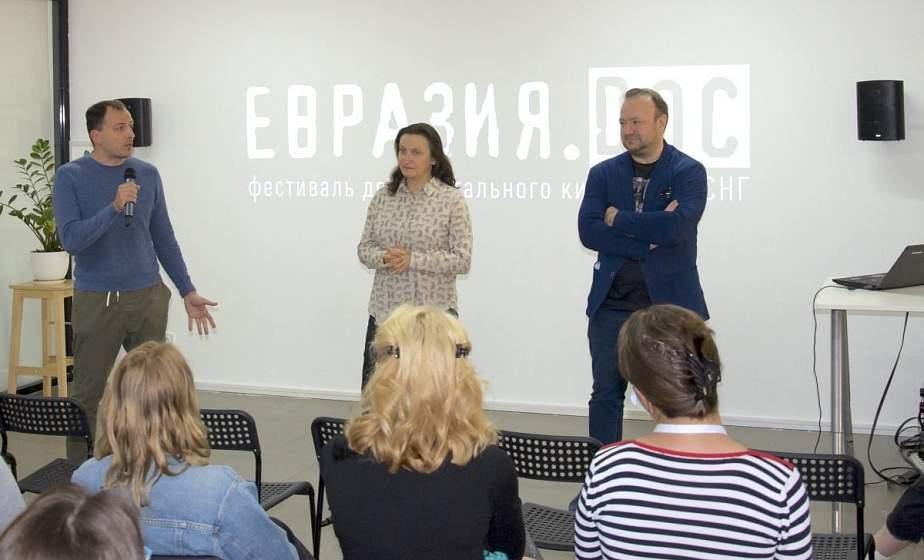 Белорусский союз журналистов покажет в Беларуси лучшие документальные ленты 2020 года по версии Фестиваля «Евразия.DOC». Среди киноплощадок будет и Гродно