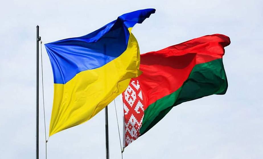 Главы МИД Беларуси и Украины обсудили подготовку к третьему Форуму регионов в Гродно